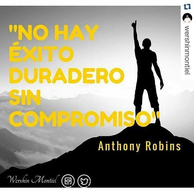 Felicidades por tus logros amigo... Reflexiones brutales .. Uno de los mejores #Repost @wershinmontiel with @repostapp Piénsalo!!... y la Identidad precede al compromiso para el alcance del Logro Satisfactorio. Entonces éxito es el alcance progresivo de un propósito digno... Piénsalo!! ... Abrazos!! #identidad #compromiso #logro #éxito #Ser by speranza94_