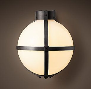 find this pin and more on sconces u0026 wall lights