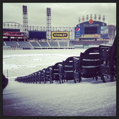 114 best Chicago White Sox images on Pinterest | Chicago white sox ...