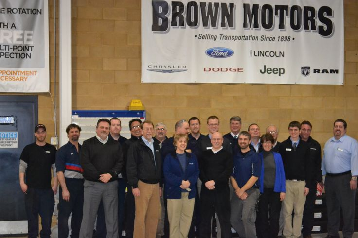 17 Best Images About We Are Brown Motors On Pinterest