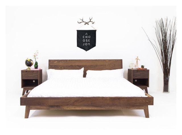 """Minimalist decor"" by joyboundapparel on Polyvore featuring interior, interiors, interior design, home, home decor, interior decorating and MODERNCRE8VE"