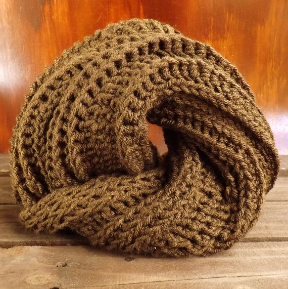 Crochet Hat Womens Hat DEITRA Turban Hat by strawberrycouture