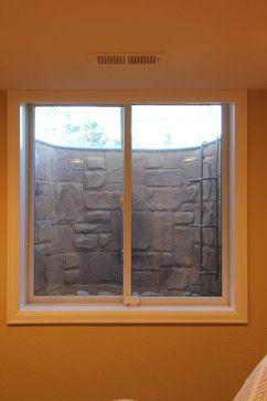 decor basement pinterest window well basement designs and