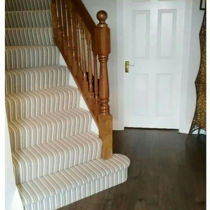Cormar Carpets Avebury Lambourne Stripe. Www.christysfloorcoverings.com Stairs  Carpet