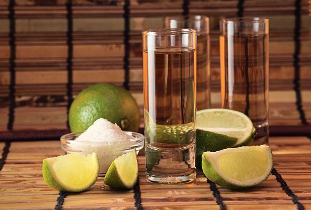 Reposado, añejo, extra añejo... El presidente de la Academia Mexicana del Tequila nos dice cómo elegir un tequila por calidad y no por precio.