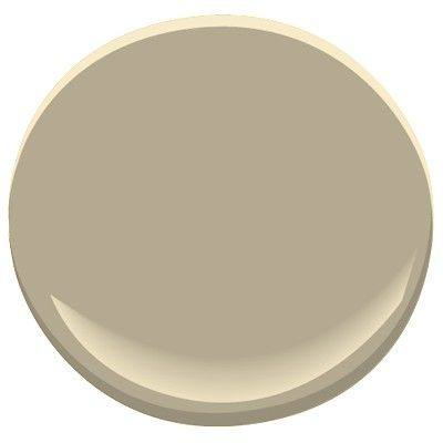 17 Best Images About Benjamin Moore Historical Color Collection On Pinterest Paint Colors