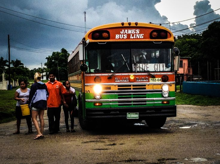 How to get from San Ignacio Belize to Hopkins Village Belize http://www.belizehub.com/2013/10/28/how-to-get-from-san-ignacio-belize-to-hopkins-village-belize/ via @Belize Hub