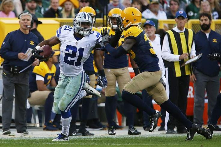 Cowboys vs Packers Live Online 2017 NFL Playoffs, divisional Game picks http://cowboysvspackers.net