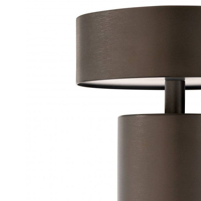 Pin On Table Lamps Design