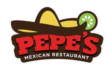 Pepes Mexican Restaurant | STREET VIEW
