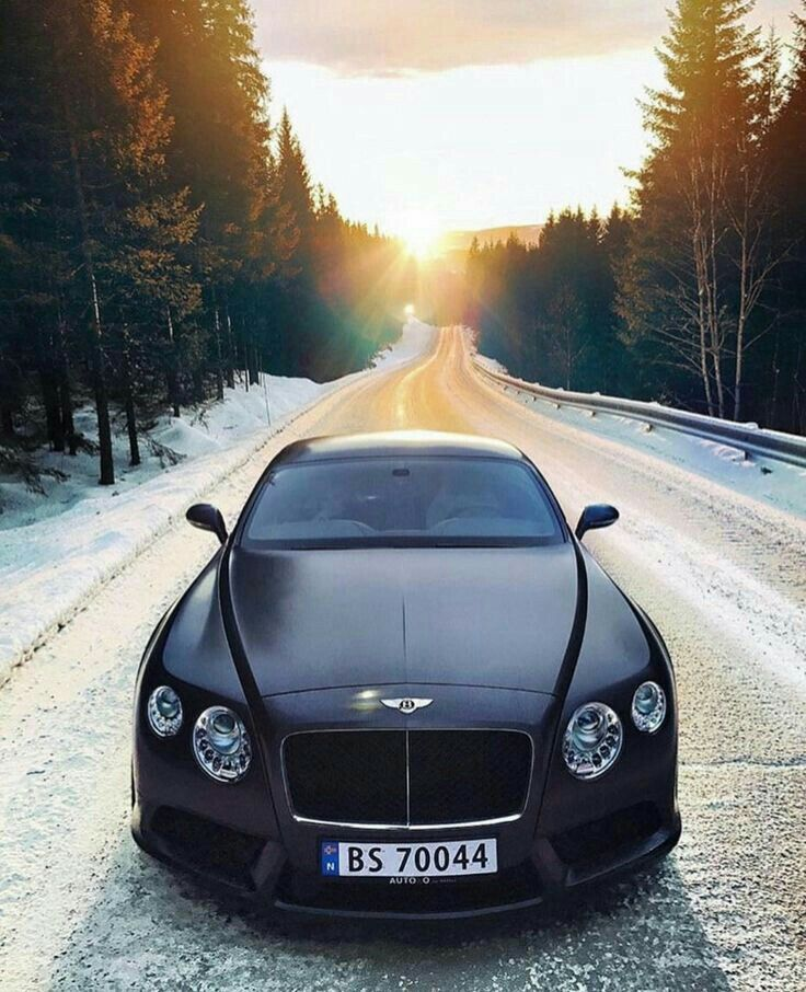 Best 25+ Bentley Suv Ideas On Pinterest