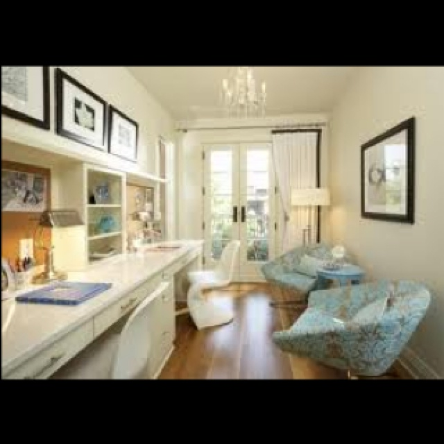 Design My Home Office Sm White Chandeliers For Bedrooms Idea Of Living Room Aboutmyhome Ideas