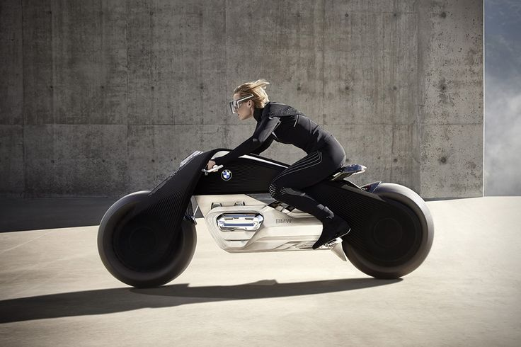 bmw-motorrad-vision-next-100-concept-motorcycle-want-4