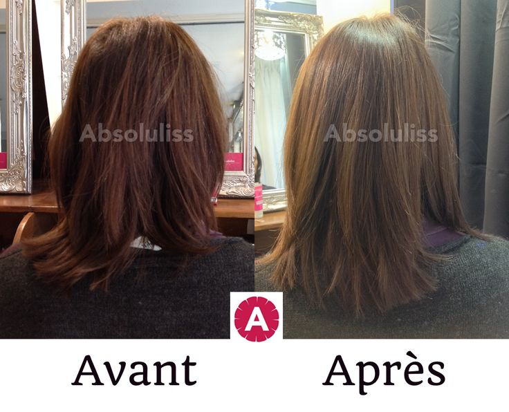 Un lissage brésilien Absoluliss Suprem a apporté brillance aux cheveux de Nathalie. Qui souhaite une telle brillance ? :D  #ONJML #baràlissage #lissagebresilien #cheveuxlisses #montparnasse #paris #atelier #madeinfrance #tendance #cheveuxmagnifiques #cheveuxbrillants #avantapres #keratine #hair #coiffure #instabeauty #lissage #frenchbrand #cheveuxaunaturel #cheveuxnaturels #sansformol #lissageparis #canon #brushing #hairstyle #belle #sanssulfate #keratintreatment #beforeandafter…