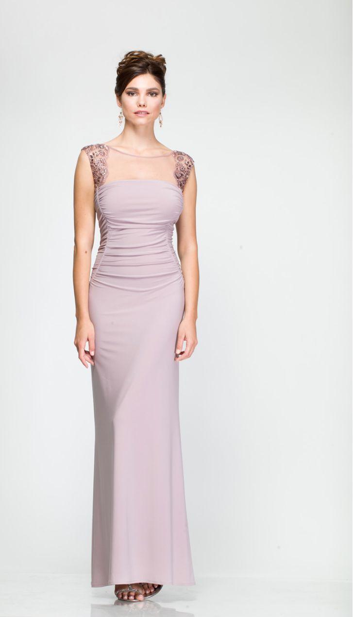 Groß Mutter Der Braut Kleider In Sydney Fotos - Brautkleider Ideen ...