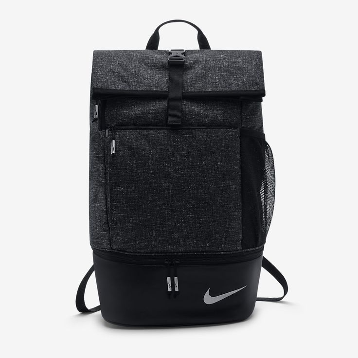 Nike Sport Rucksack