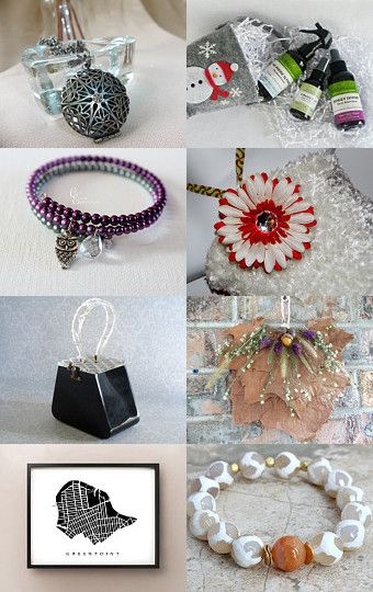 Black Friday Sales Event by Dawn Whitehand on Etsy--Pinned with TreasuryPin.com