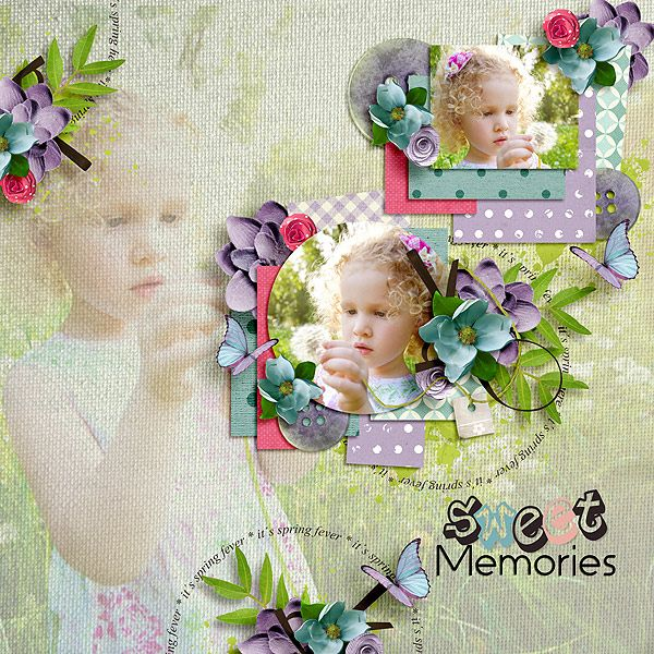 Love Is In The Air - April's Pickled Pairs FWP Kit by Sarahh Graphics and Chriscrap https://www.pickleberrypop.com/shop/product.php?productid=32105 Sweet Memories Template by Christaly http://scrapfromfrance.fr/shop/index.php?main_page=product_info&cPath=88_244&products_id=5672&zenid=8d81662be7c9ec5c703b2631f0e4ff07