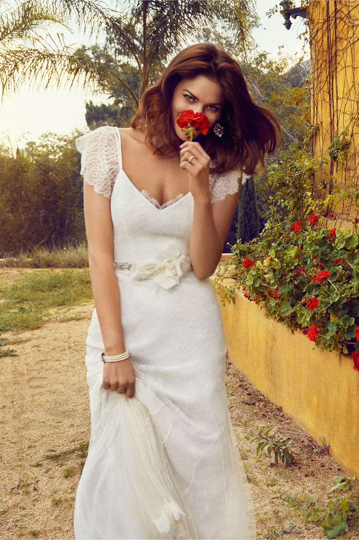 32 best Gorgeous Gowns images on Pinterest | Vancouver, Bridal ...