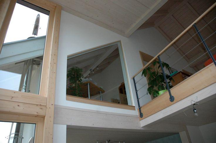 Innenausbau Haus, Innenausbau Ideen, Innenausbau Modern