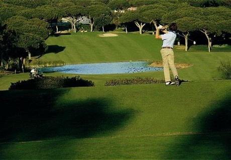 Image for Silves Golf