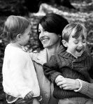 One mother's blog about her journey through parenting a child with Autism.