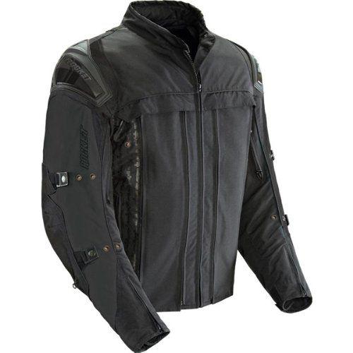 Joe Rocket Rasp 2.0 Mens Motorcycle Riding Jacket (Black/Black Small) For Sale https://motorcyclejacketsusa.info/joe-rocket-rasp-2-0-mens-motorcycle-riding-jacket-blackblack-small-for-sale/
