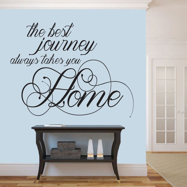 Foyer Wallpaper Quotes : Best images about front door signs on pinterest