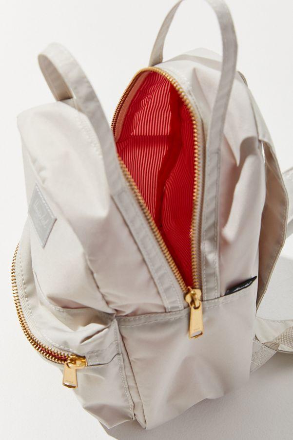 3039eca5f Slide View: 5: Herschel Supply Co. Nova Light Mini Backpack ...