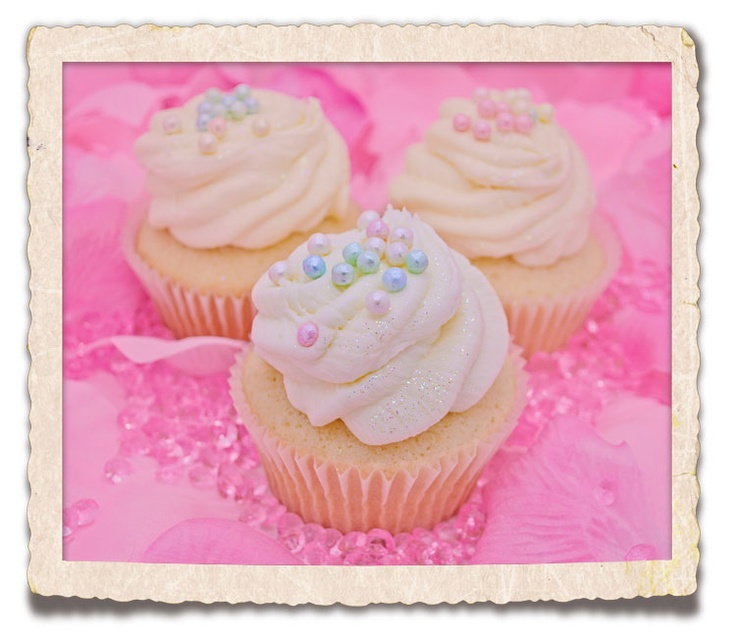 Baby Shower Cakes Perth ~ Images about cakes cupcakes cookies baby shower