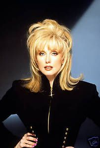 morgan fairchild 1980 | MORGAN-FAIRCHILD-RARE-STUDIO-PHOTO-SHOOT-1980S-8X12