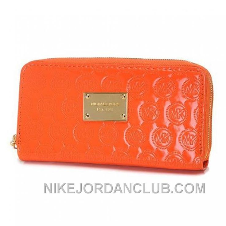 http://www.nikejordanclub.com/michael-kors-jet-set-monogram-mirror-metallic-large-orange-wallets-super-deals-3yisb.html MICHAEL KORS JET SET MONOGRAM MIRROR METALLIC LARGE ORANGE WALLETS SUPER DEALS 3YISB Only $34.00 , Free Shipping!