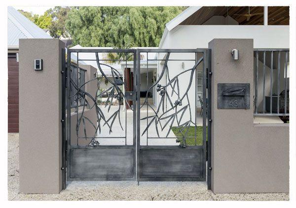 tavoli designs perth Fences and Gates