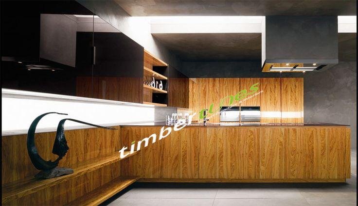 Modular kitchen designs......http://www.timbertunes.com/gallery1.html