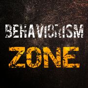 Hey guys check out www.behaviorismzone.com it is a great website about behaviorism and psychology! please give it a look and make sure to check out the blog page