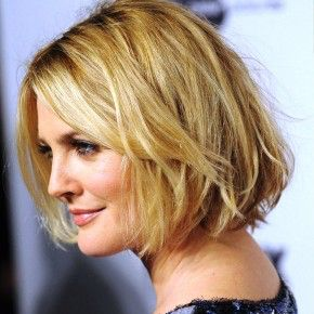 Image from http://www.behairstyles.com/pictures/Layered-Short-Bob-Hairstyles-For-Women-Over-50s-290x290.jpg.