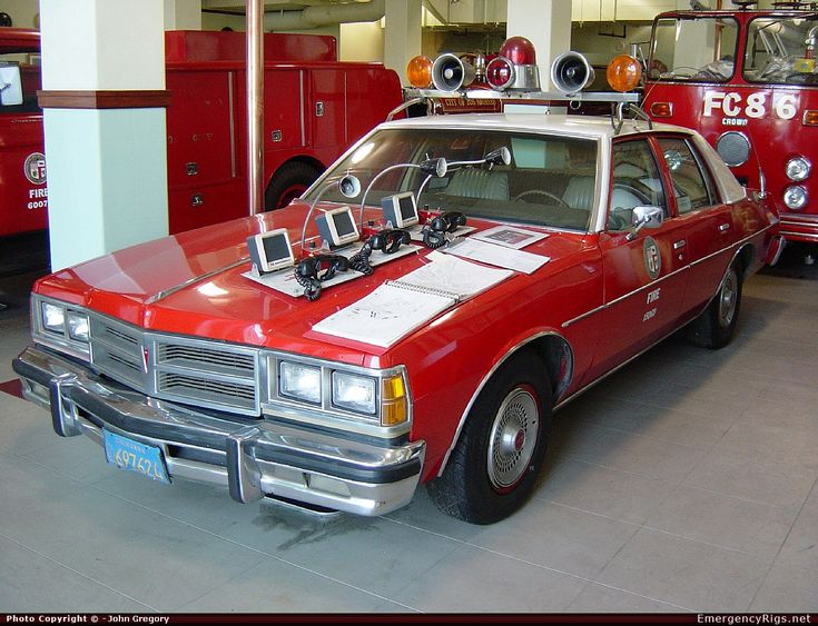 17 best images about fire chief 39 s car on pinterest plymouth cars and chevy. Black Bedroom Furniture Sets. Home Design Ideas