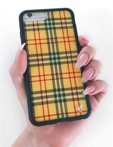 #iphone att, #iphone vlog, iphone 9 release date, emoji phone cases for iphone 7…