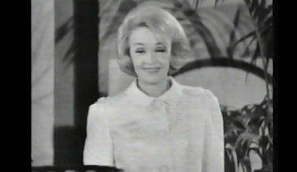 Marlène Dietrich : Une mère cruelle, le bourreau de sa fille Maria Riva !
