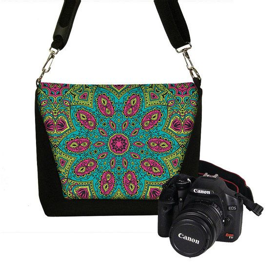 Best 25  Camera bag purse ideas on Pinterest | Cute camera bag ...