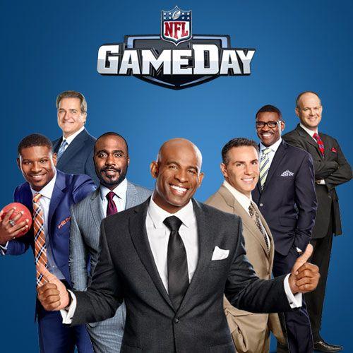 Good Morning Football:  The Latest NFL Headlines & Highlights  | NFL Network