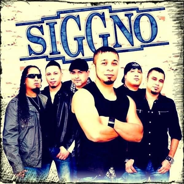 anybody who knows me knows that i LOVE LOVE LOVE siggno! especially jesse turner. (;