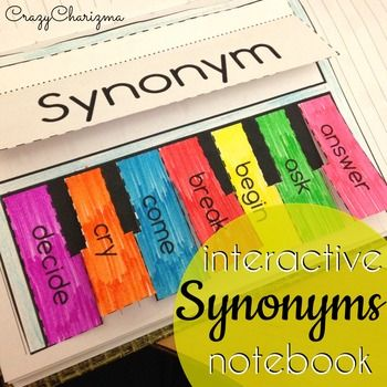helping synonym Antonyms for help at synonymsnet with free online thesaurus, synonyms, definitions and translations.