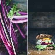 Beet_burgers_4