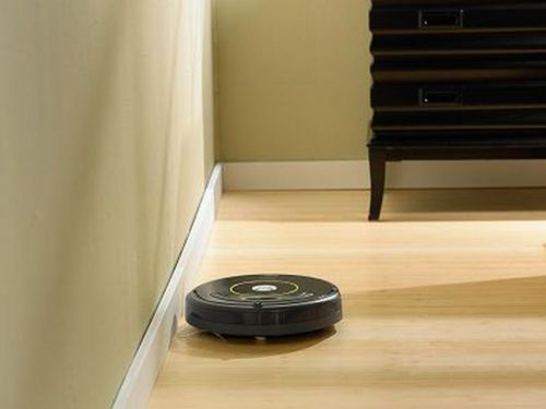 Sears Canada Deals: All iRobot Vacuums on Sale  $50 Mail In Rebate and Sale on KitchenAid Artisan Stand Mixer http://www.lavahotdeals.com/ca/cheap/sears-canada-deals-irobot-vacuums-sale-50-mail/197594?utm_source=pinterest&utm_medium=rss&utm_campaign=at_lavahotdeals
