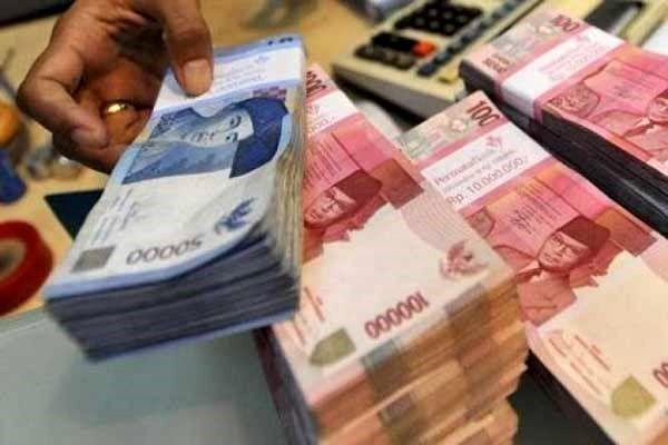 Pinjaman Uang Jakarta | UangTeman Berita