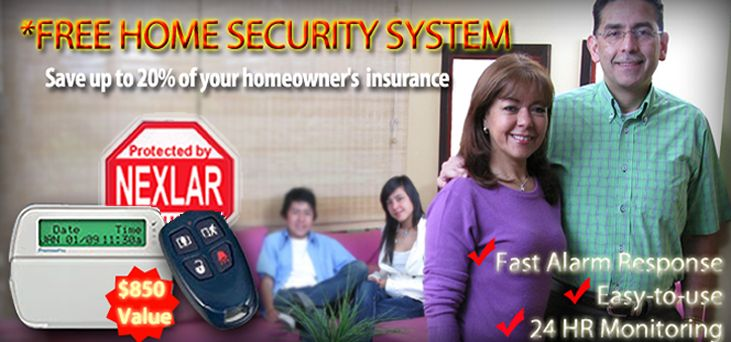 Houston Home Security #houston #home #security, #houston #home #security #company, #home #security #systems, #home #security, #home #security #company, #houston, #tx #home #security http://milwaukee.nef2.com/houston-home-security-houston-home-security-houston-home-security-company-home-security-systems-home-security-home-security-company-houston-tx-home-security/  # Houston Home Security Nexlar Security is a licensed and insured Security company. At Nexlar security we specialize in designing…