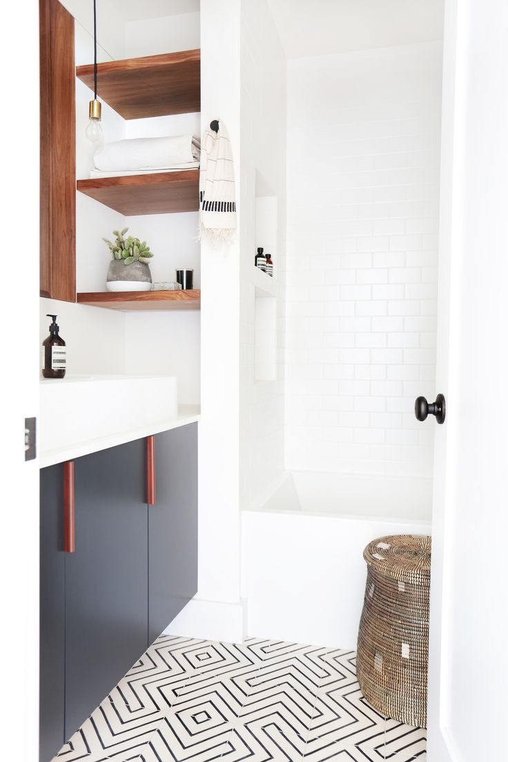 67 best bathrooms images on Pinterest | Bathroom, Bathrooms and ...
