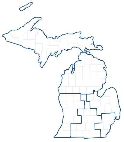 The Official U.S. Senate website of Senator Debbie Stabenow of Michigan