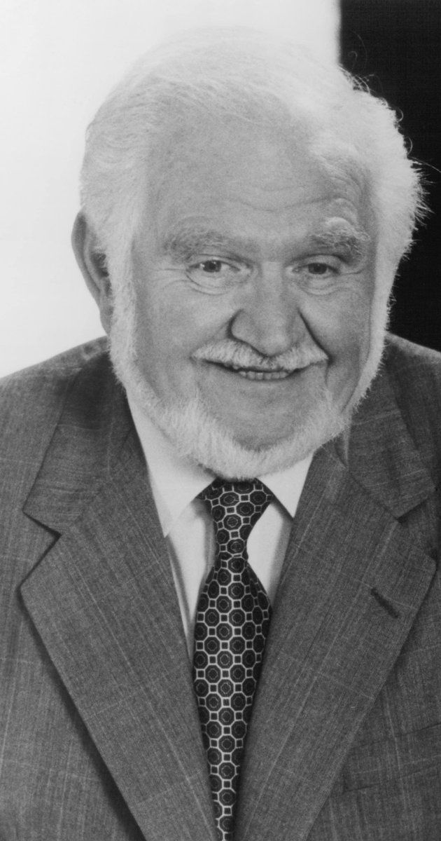 Robert Prosky, Actor: Dead Man Walking. Member of Washington D.C.'s Arena Stage repertory company in 60's and 70s, where he worked with Jane Alexander James Earl Jones Robert Foxworth and others.